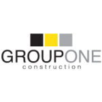group-one-construction-sm