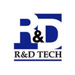 rnd-tech-xsm