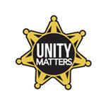 unity-matters-xsm